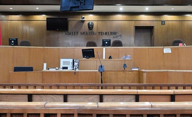 FETÖ Soruşturmasında Yargılanan Sanıktan İlginç İfade'' Ben Olsam Olsam Kız Örgütüne Üye Olurum''