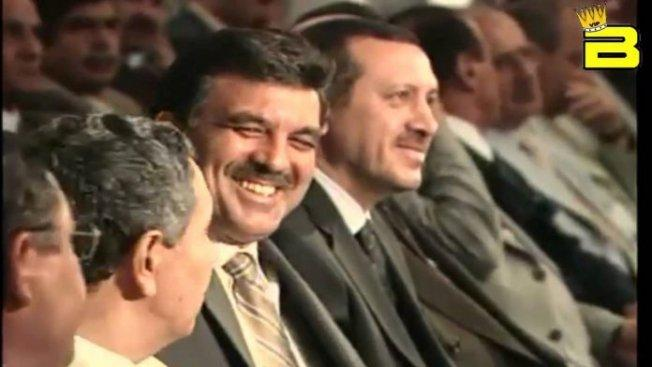 Abdullah Gül Aday Değilim Diyecek mi? Dostu Yazdı