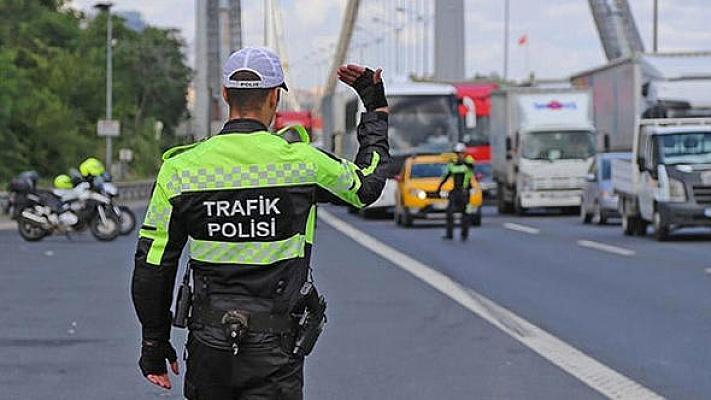 Bakan Soylu Jandarma VE Polislerin Üniformaları Değişiyor'' Dedi