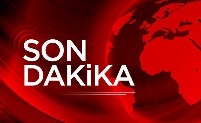 Büyük Kayıplar Veren Terör Örgütleri Hatay'a Havan Topu Mermisi Fırlattı