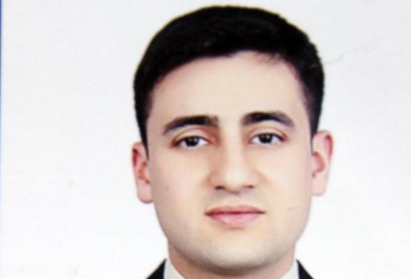 Afrin'de Şehit Ateşi Kayseri'ye Düştü!