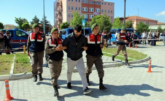 Pompacı Cinayetinde Yeni Gelişme: 7 Gözaltı