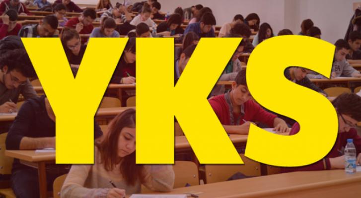 2018 YKS Sınavı Ne Zaman Açıklanacak? YKS Puan Hesaplama Robotu