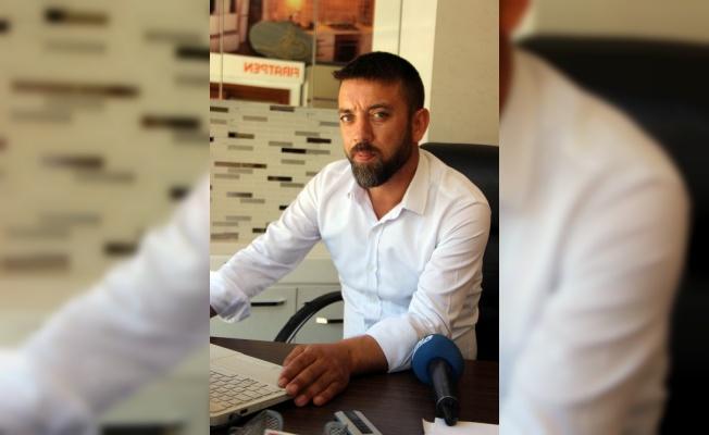 34 bin lira kaybeden vatandaş 'Bulan polise teslim etsin'