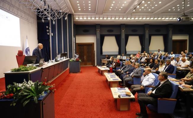 Kayseri Sağlık Turizm'inde Yeni Dönem