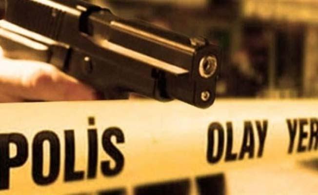 Silahlı Kavga Çıktı: 4 Kişi Yaralandı