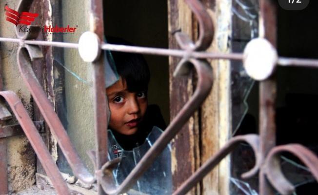 Kayseri'de Suriye'lilere Saldırılar Bitmiyor