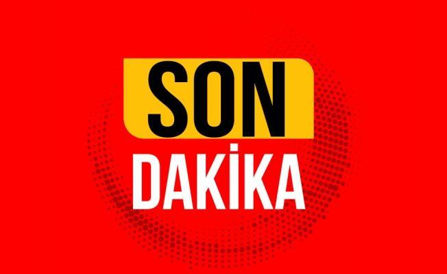 Kayseri'de soba zehirlenmesinde 1 kişi öldü!