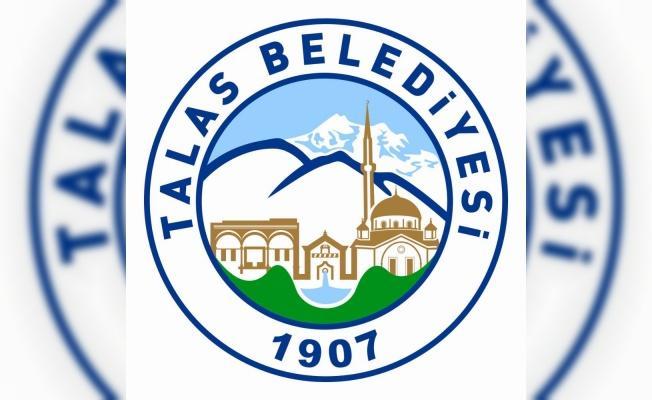 Talas Belediyesi'nden 'Karadut' beste yarışması