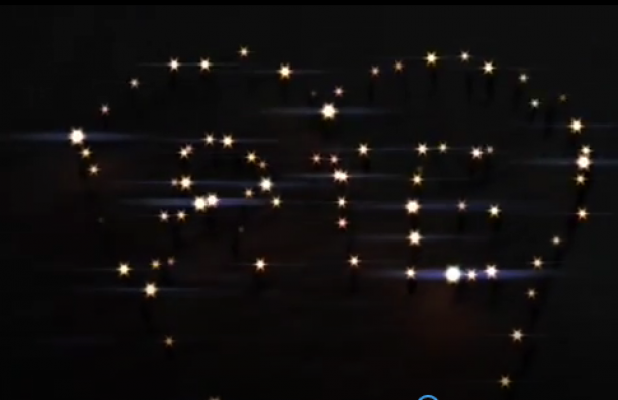 AK Parti'den Cumhurbaşkanı'nın doğum günü için özel klip