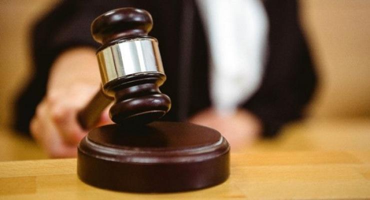 FETÖ'den yargılanan 4 kişiye 1 yıl 13 ay ile 6 yıl 3 ay arasında hapis cezası