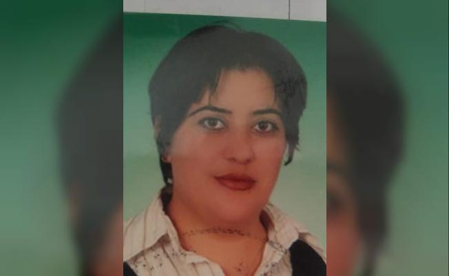 Öğretmen Güllü Keleşoğlu ölü bulundu!