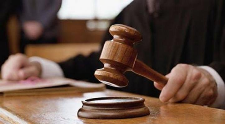 Kayseri'de son 1 ayda uyuşturucu taciri 28 kişi tutuklandı