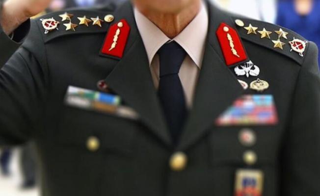 103 emekli amiral bildiri yayımladı! Altun'dan 'Bildiri' tepkisi: Haddinizi bilin