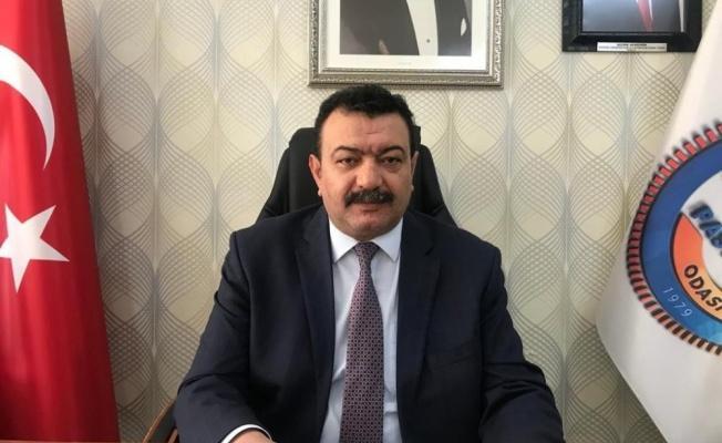 """Aydemir'den 'destek' çağrısı: """"İhtiyaç sahiplerine iftarlarını lokantalardan alalım"""""""