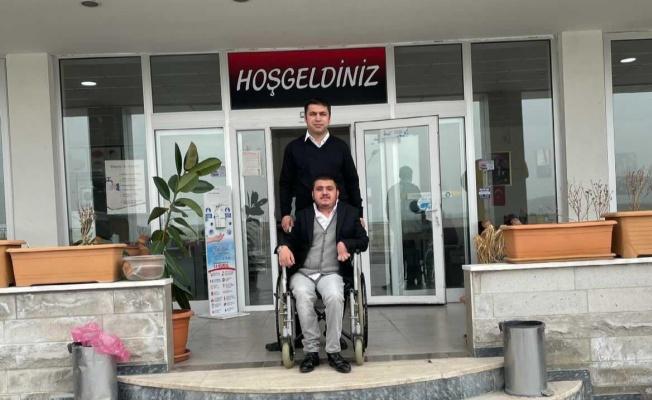 """Kayseri ve Kayserisporluların yeni durağı """"Erciyes Lezzet Durağı""""  açıldı"""