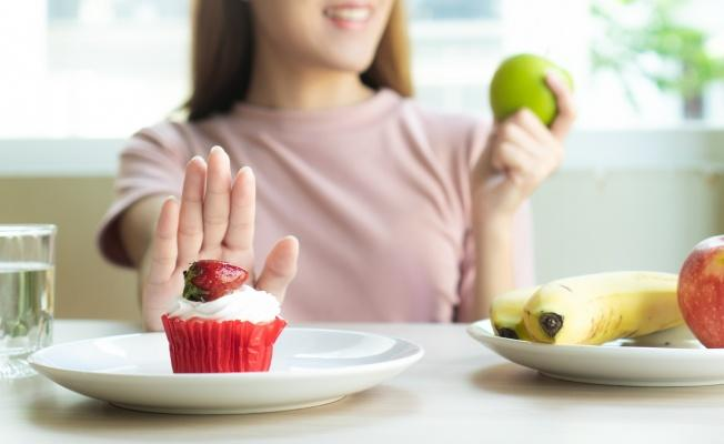 Şeker tüketimini azaltmanın 7 yolu