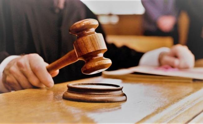 1 ayda 'uyuşturucu ticareti yapmak' suçundan 22 kişi tutuklandı