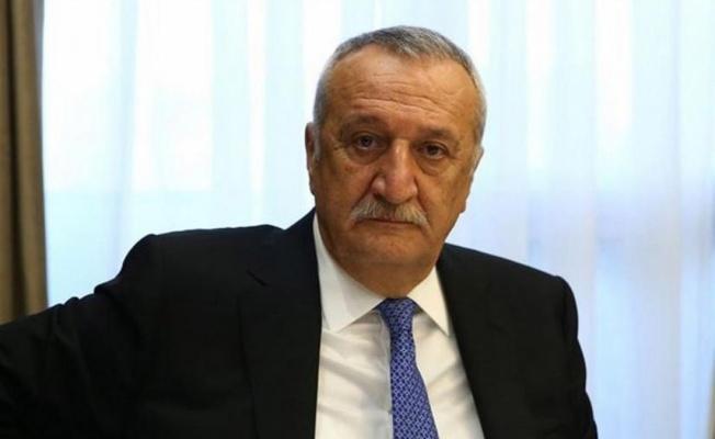 Ankara JİTEM davasında tarihi karar: Mehmet Ağar ve 18 sanığın hakkındaki beraat kararı bozuldu