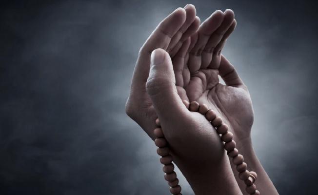 Arefe günü yapılacak ibadetler nedir? Arefe günü kısa-uzun fotoğraflı mesajları