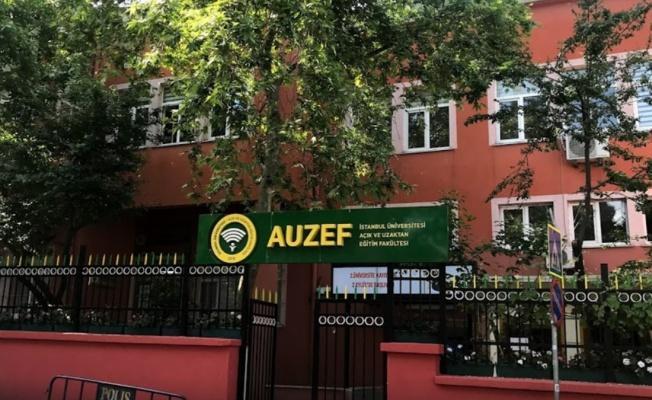 AUZEF sınav sonuçları açıklandı mı? İstanbul Üniversitesi AUZEF sonuçları bekleniyor!