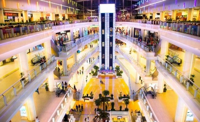 AVM'ler bugün açık mı? Alışveriş merkezleri kaçta kapanıyor? (18 Mayıs 2021 AVM çalışma saatleri)