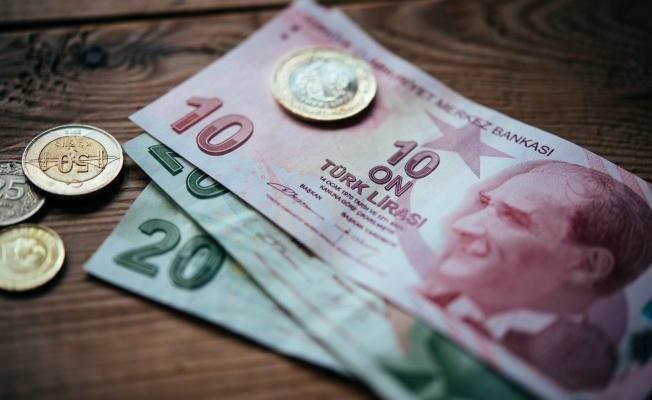 Bankalar bayram fırsatlarını güncelledi! Faizler alaşağı oldu! 10 Mayıs Ziraat, Vakıf, Garanti, İNG kredi faiz oranları!