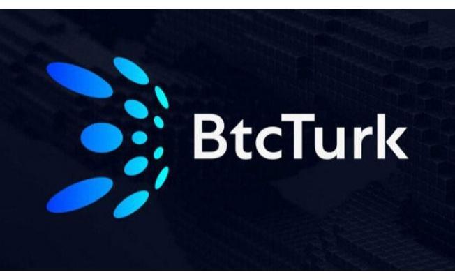 BtcTurk Hacklendi mi? Yerli Kripto Para Borsası BtcTurk Pro Hacklendi İddiası!