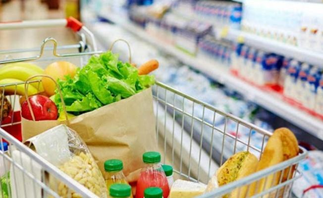 Bugün (16 Mayıs Pazar) günü marketler açık mı? Marketler pazar günü saat kaça kadar açık? İşte marketlerin açılış-kapanış saatleri