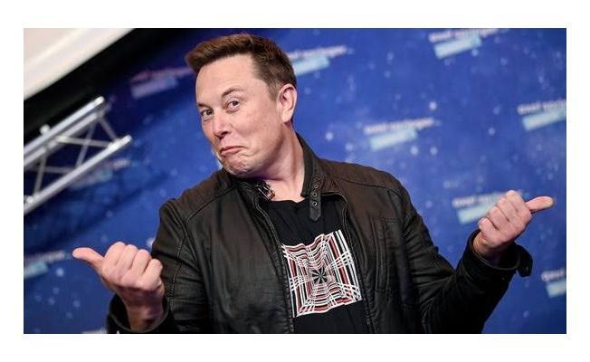 Elon Musk'ın Starbase paylaşımı kafaları karıştırdı... Starbase coin nedir?