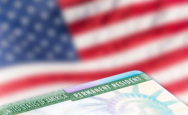 Green Card nedir, nasıl başvurulur? (Green Card başvuru şartları neler?)