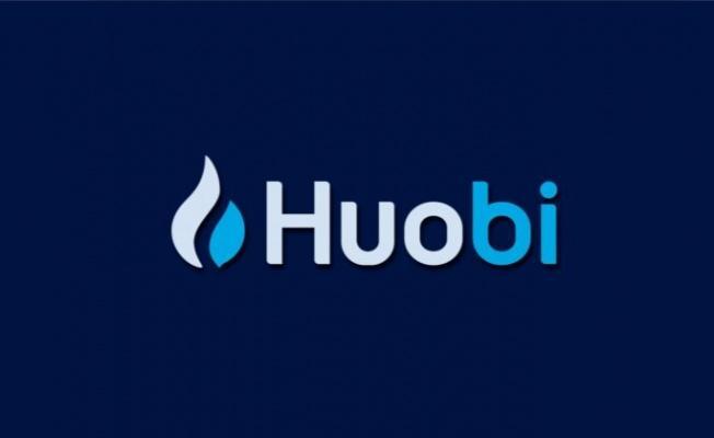 Huobi Pool Çin Merkezli Bitcoin Madencilerine Hizmet Vermeyecek