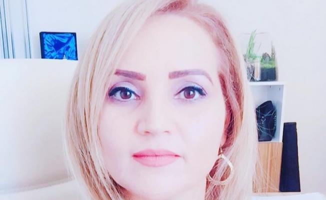 KAYKADDER Başkanı Aysun Melek Şahin Koronavirüse Yenik Düştü