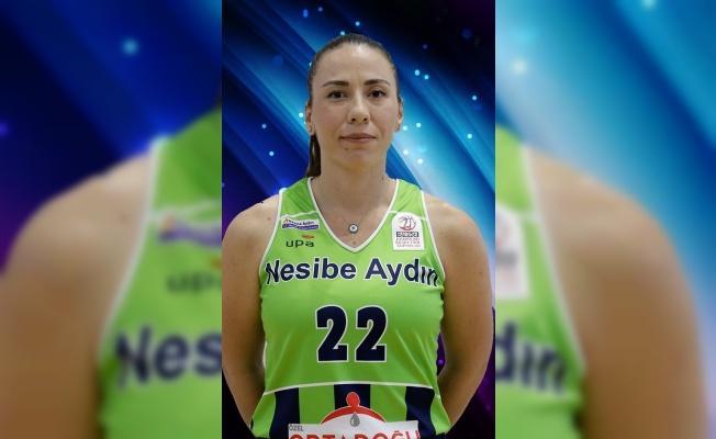 Melike Tuğba Oral, Bellona Kayseri'de