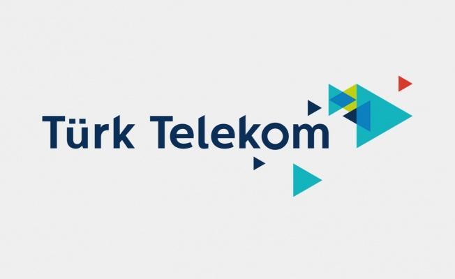 Türk Telekom 650 personel alımı yapacak! 2021 Türk Telekom 650 personel alım kadroları ve şartları