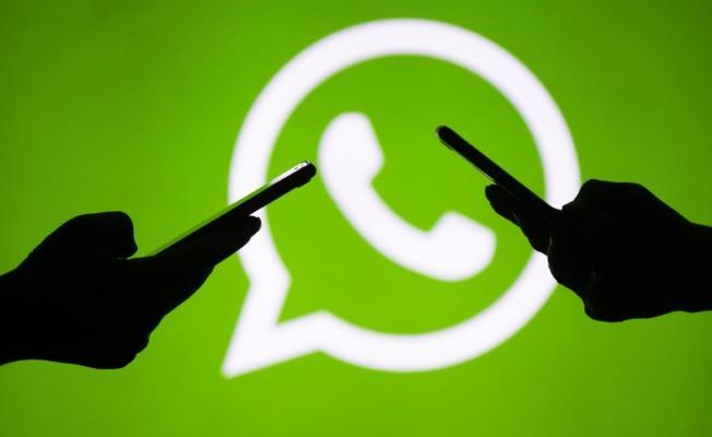 WhatsApp'ta yeni dönem yarın başlıyor. WhatsApp sözleşmesi nedir?