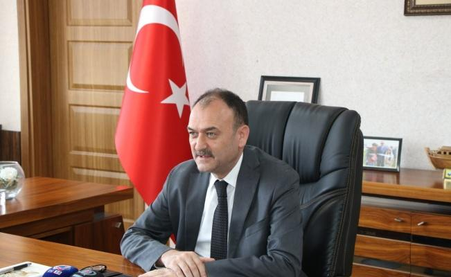 Kayseri'de 23 bin 145 öğrenci LGS'de ter dökecek