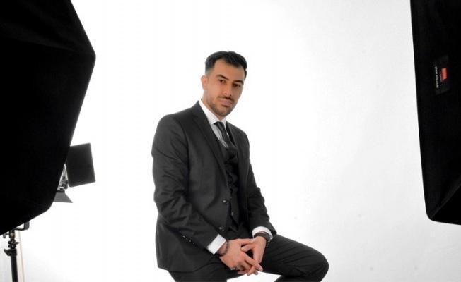 """Serhat Ergin: """"Eğlence sektörü için iyileştirici ve destekleyici adımlar bekliyoruz"""""""