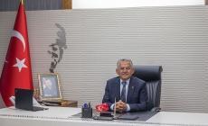 Başkan Büyükkılıç Koronavirüs Kayseri tablosunu açıkladı!